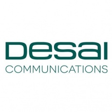 Desai Communications profile