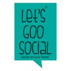 Let's Goo Social profile