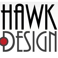 Hawk Design profile