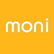Monimedia profile