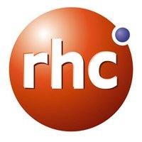 rhc creative strategy profile