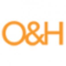 O&H Brand Design profile