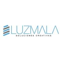 Luzmala profile