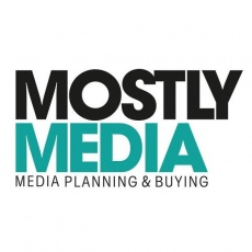 Mostly Media North Limited profile