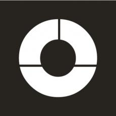 Oruga Studio profile