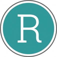 Richardson Media Group profile