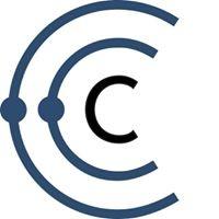 Catalyst Canada profile