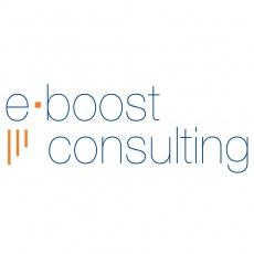 eBoost Consulting profile