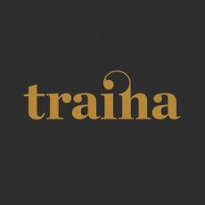 Traina Design profile