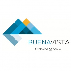 Buena Vista Media Group profile