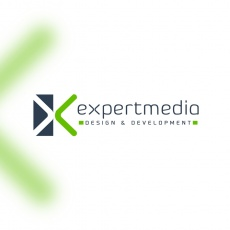 Webdesign agency Gent-ExpertMedia profile