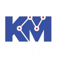 Krest Marketing profile