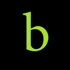 Studio B Films, Inc. profile