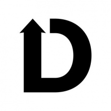 Direction Inc. profile