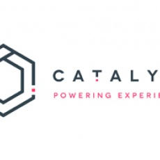 Catalyst profile