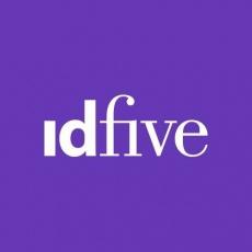 idfive profile