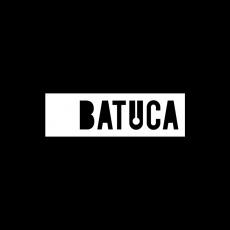 Batuca profile