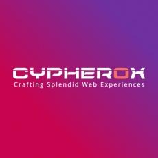 Cypherox Technologies profile