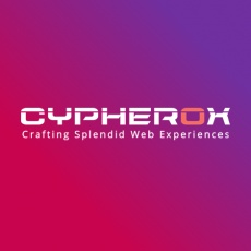 Cypherox Technologies profile