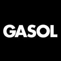 GASOL Limited profile