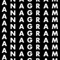 Aanagram Studio profile