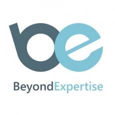 Beyond Expertise Digital Genius Inc. profile