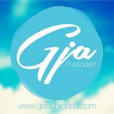 GJA Publicidad profile