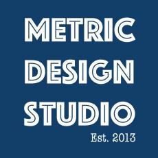 Metric Design Studio profile