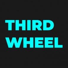 Third Wheel profile
