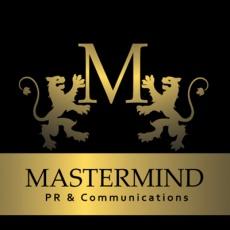 MasterMind PR profile