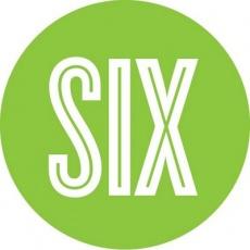 Studio Six Branding profile