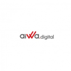 Aiwa Digital profile