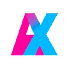 AEXELE. profile