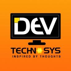 Dev Technosys profile