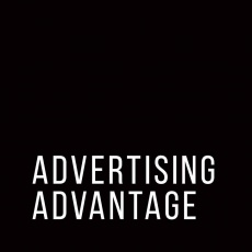 Advertising Advantage profile