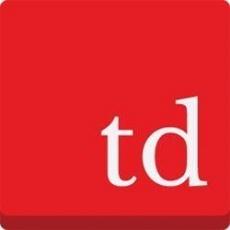 Tatiana Designs Inc profile
