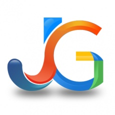 Jeewan Garg profile