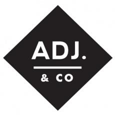 Adjective & Co. profile