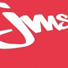 JMS Group Ltd profile