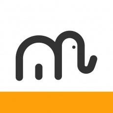 Mypromovideos profile