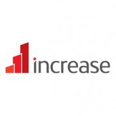Increase Digital profile