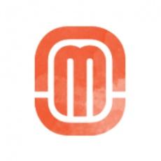 Studiomax Design profile