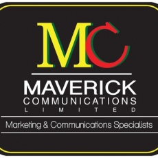 Maverick Communications Ltd. profile