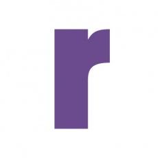 Relish Marketing profile