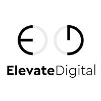 Elevate Digital profile