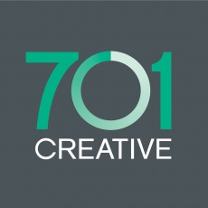 701 Creative profile