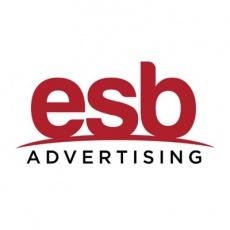 ESB Advertising profile