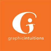Graphic Intuitions profile