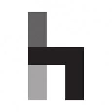 Havas Adriatic profile