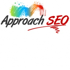 Approach SEO - San Diego Seo Agency profile